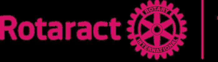 Rotaract Club München-Residenz