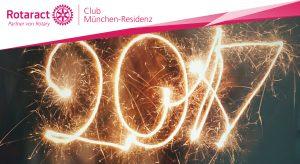 Rotaract Meeting: Neujahrsbrunch @ Vorstadt Café | München | Bayern | Deutschland